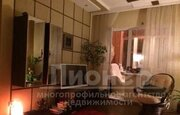 Продажа квартиры, Нижневартовск, Ул. Мусы Джалиля