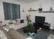 Продается дом в Ларнаке, Ливадия - Фото 4