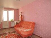 Отличная 3х комнатная квартира в Заводском районе (фпк) г. Кемерово - Фото 5