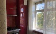 Продам 1-к квартиру, Москва г, проспект Маршала Жукова 3 - Фото 3
