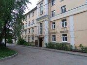 Продажа квартиры, м. Проспект Ветеранов, 2-я Комсомольская ул