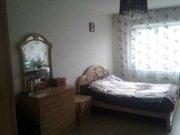 Продам 3-к квартиру, Иркутск город, улица Терешковой 19
