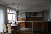 Продажа квартиры, Купить квартиру Рига, Латвия по недорогой цене, ID объекта - 313136787 - Фото 2