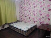 Продажа квартиры, Якутск, Ул. Дзержинского - Фото 3