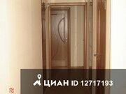 Продаюофис, Воронеж, проспект Патриотов, 43е