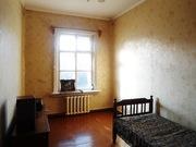 1-к. квартира в центре Камышлова, ул. Кр. Орлов, 97 - Фото 3
