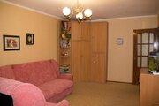 Продам 3-к квартиру, Севастополь г, улица Адмирала Фадеева 27 - Фото 3