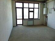 Продам 4-х комнатную квартиру в новостройке - Фото 1