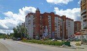 Продажа квартиры, Томск, Ботанический пер.