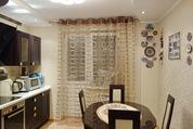 2 комнатная квартира 65 кв.м. г. Королев, ул. Комитетский лес, 18к2 - Фото 2