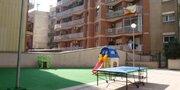 Продажа квартиры, Барселона, Барселона, Купить квартиру Барселона, Испания по недорогой цене, ID объекта - 313236568 - Фото 13