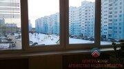 Продажа квартиры, Новосибирск, Спортивная, Купить квартиру в Новосибирске по недорогой цене, ID объекта - 323176397 - Фото 26