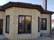 Одноэтажный дом в Анапской с подключенным газом - Фото 5
