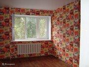 Квартира 1-комнатная Саратов, 2-я дачная, ул Школьная