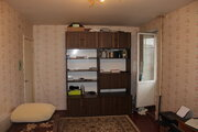 Петрозаводская 38, Купить квартиру в Сыктывкаре по недорогой цене, ID объекта - 322800474 - Фото 2