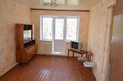 1 650 000 Руб., Однокомнатная квартира, Купить квартиру в Егорьевске по недорогой цене, ID объекта - 312687632 - Фото 2