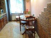 Квартира, Купить квартиру в Калининграде по недорогой цене, ID объекта - 325405460 - Фото 2