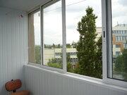 2 560 000 Руб., Отличная двухкомнатная квартира в центре города., Продажа квартир в Липецке, ID объекта - 330331344 - Фото 7