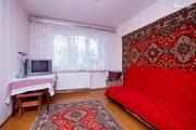 Квартира, ул. Красноборская, д.21 - Фото 5