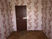 Продажа комнаты в Колпино. Заводской пр, дом 54 - Фото 2