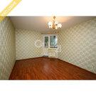 Продается отличная 2=х комнатная квартира на ул. Калинина, д. 61, Купить квартиру в Петрозаводске по недорогой цене, ID объекта - 322444409 - Фото 5