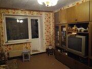 Продам 2-комнатную квартиру ул.Загородная