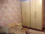 Аренда квартиры, Новосибирск, Ул. Владимировская