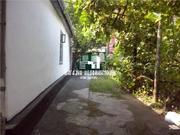 Продается участок 4 ,05 сот в р-не Университета по ул. Яхогоева (ном. .