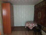 1-к квартира со всеми удобствами за 830 000 рублей.