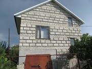 Продам дачу в Расловке-2 Саратовский район, Дачи Расловка, Саратовский район, ID объекта - 502818810 - Фото 1