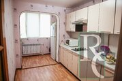 Уютная двухкомнатная квартира с раздельными комнатами, Купить квартиру в Севастополе по недорогой цене, ID объекта - 324975264 - Фото 2