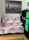 Продается 1 комнатная квартира (студия) - Фото 3