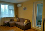 Продаётся 2-комнатная квартира по адресу Святоозерская 32, Купить квартиру в Москве по недорогой цене, ID объекта - 320712234 - Фото 9