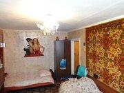 Недорогая однокомнатная квартира 30 кв, м, - Фото 5