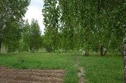 Продаю дачу СНТ «Скнига» Серпуховский р-он в 85 км. от МКАД, Продажа домов и коттеджей Подмоклово, Серпуховский район, ID объекта - 502709927 - Фото 16