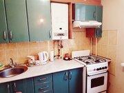 Сдам свою 1ком. квартиру у моря.Проспект Октябрьской Революции 35 - Фото 4