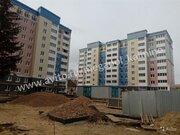 Продам квартиру, Продажа квартир в Твери, ID объекта - 328819118 - Фото 1