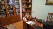Двухуровневая квартира с красивыми видами. Бахрушина улица, дом 21с3, Аренда квартир в Москве, ID объекта - 318847462 - Фото 18
