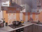 Квартира, город Херсон, Купить квартиру в Херсоне по недорогой цене, ID объекта - 316861426 - Фото 8