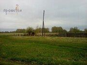 Продажа участка, Завьялово, Искитимский район, Ул. Молодежная - Фото 5