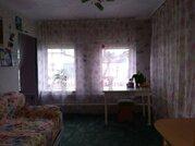 2 060 000 Руб., Проезд Нахимова 14, Продажа домов и коттеджей в Омске, ID объекта - 504107334 - Фото 2