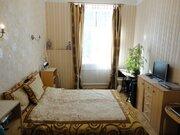 Продажа квартиры, Купить квартиру Рига, Латвия по недорогой цене, ID объекта - 313138655 - Фото 5