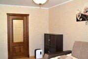 2 700 000 Руб., Продается квартира с ремонтом, мебелью и техникой по ул. Калинина 4, Купить квартиру в Пензе по недорогой цене, ID объекта - 323218035 - Фото 3