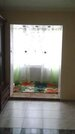 6 100 000 Руб., 3-к квартира Фрунзе, 11, Купить квартиру в Туле по недорогой цене, ID объекта - 317658948 - Фото 2