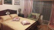 890 000 €, Продам замечательную полностью меблированную в Черногории, Продажа домов и коттеджей Кумбор, Черногория, ID объекта - 502454386 - Фото 7