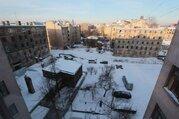 Продажа квартиры, Купить квартиру Рига, Латвия по недорогой цене, ID объекта - 313138068 - Фото 2