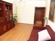 Продажа квартиры, Купить квартиру Рига, Латвия по недорогой цене, ID объекта - 313136808 - Фото 3