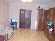 4 500 000 Руб., Продаётся двухкомнатная квартира на ул. Галактическая, Купить квартиру в Калининграде по недорогой цене, ID объекта - 315496233 - Фото 8