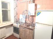 Продам квартиру в г. Батайске (08690-103)