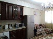 Продается квартира г.Махачкала, ул. Гамидова, Продажа квартир в Махачкале, ID объекта - 331003561 - Фото 18